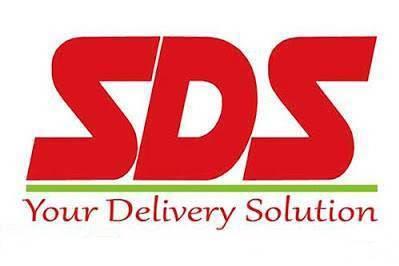 Lowongan PT. Sarana Daya Semesta (SDS) Pekanbaru Agustus 2019