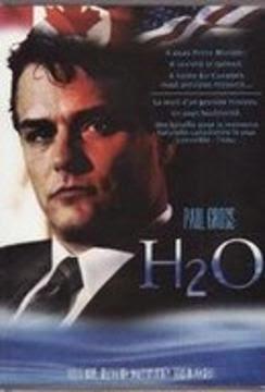 H2O en Español Latino