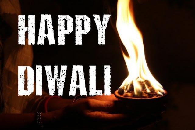 Happy Diwali images download