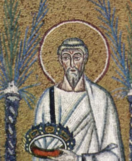 https://commons.wikimedia.org/wiki/File:Meister_von_San_Apollinare_Nuovo_in_Ravenna_001.jpg
