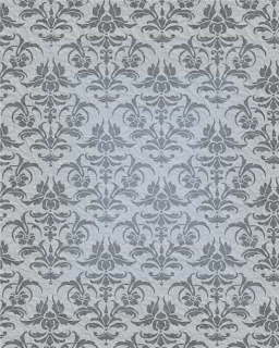 Free damask background or scrapbook paper