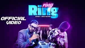 Ring Ring Lyrics Emiway Bantai & Meme Machine