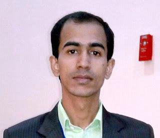 लाॅकडाउन में मरीजो को नि:शुल्क चिकित्सीय सलाह दे रहे हैं डॉ गोपाल कुमार सिंह