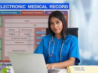 Penyelenggaraan Rekam Medis di  Indonesia