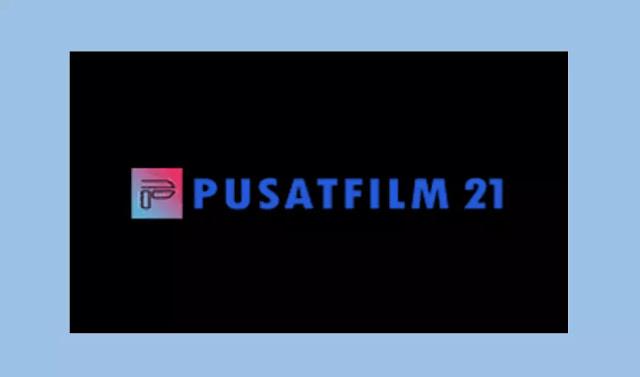 PusatFilm21