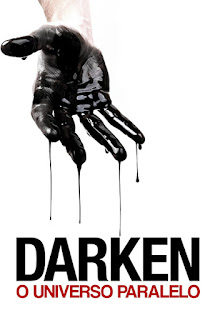 Darken: O Universo Paralelo - HDRip Dublado