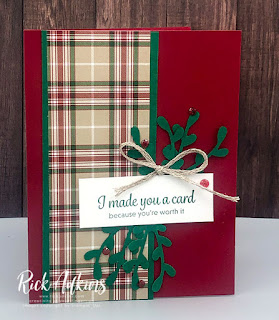 Every month on the last Friday of the month I hold my Monthly Card Class online Click here to watch the replay and check out this month's projects!