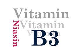 niasin-www.healthnote25.com