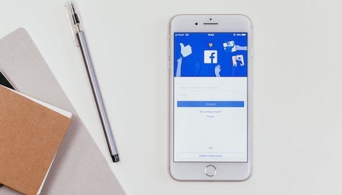 Facebook Unsend Has Finally Launched on Messenger