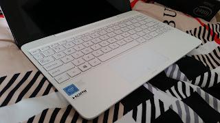Telp/sms/wa 085546644281. Terima jual beli laptop di surabaya, gresik, sidoarjo. Barang bisa diambil ditempat anda