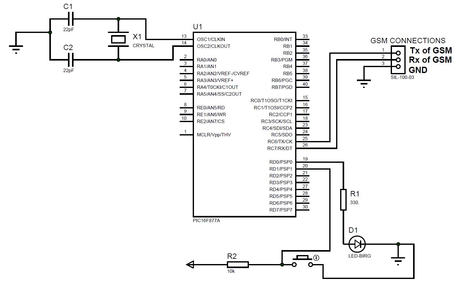Astron 30 Amp Power Supply Schematic New Era Of Wiring