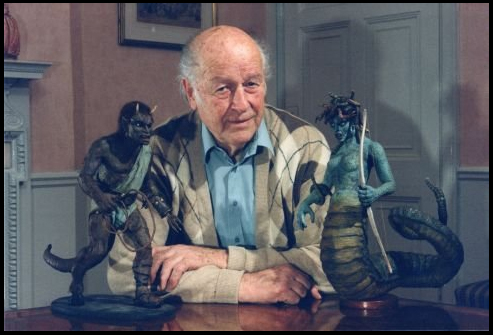 https://i2.wp.com/1.bp.blogspot.com/-VWM7l80hRFA/ThXBPZe314I/AAAAAAAAHP0/brWYmGQP8rE/s1600/tribute-to-ray-harryhausen.jpg