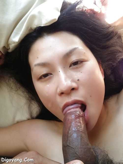 nyepong-photo-full-of-sperm-streaming-malay-girl-sex