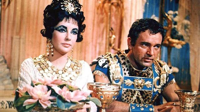أفلام-عالمية-مبهرة-جرت-أحداثها-على-أراضي-عربية-Cleopatra