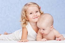 Tips Cara Merawat Bayi Tanpa Pembantu