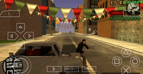 Top 40 PPSSPP Games To Download & Enjoy On Your Android, Windows, iOS, BlackBerry 10 and Other Devices