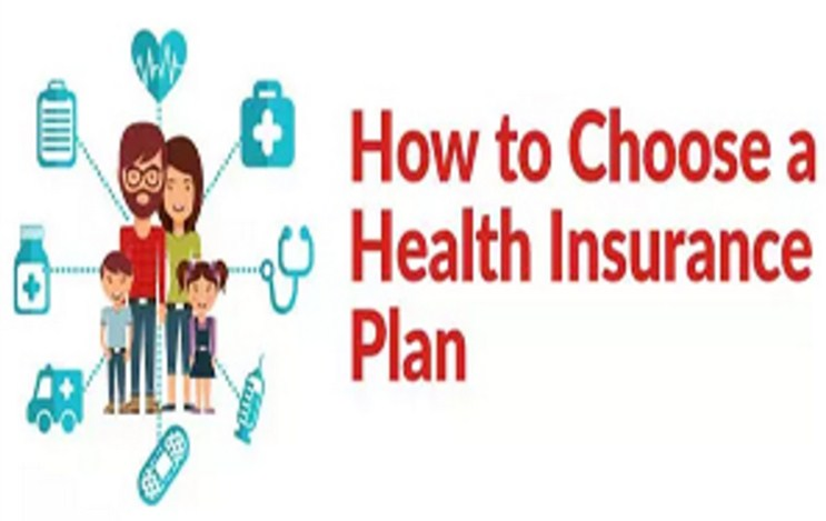 Health Insurance : Choosing a Health Insurance Company ...