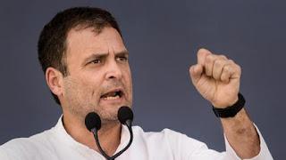 rahul-asks-modi-is-he-in-favor-of-nyay-yojana-or-anti
