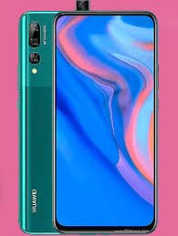 Huawei Y9 Prime 2019 Price and Specifications Full Details