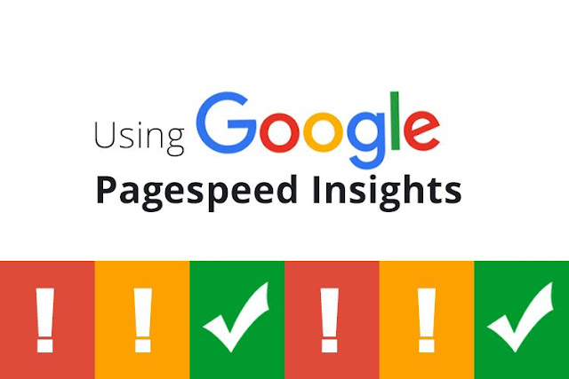 tối ưu Google Pagespeeds Insight