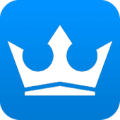 King Root Apk for Android 2020