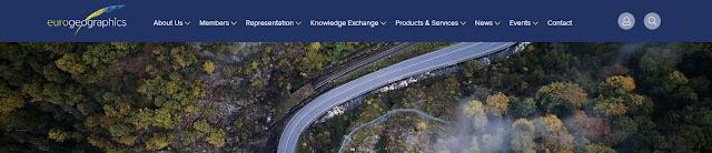 https://eurogeographics.org/calendar-event/inspire-ken-webinar-news-on-inspire-monitoring-and-reporting-2019/