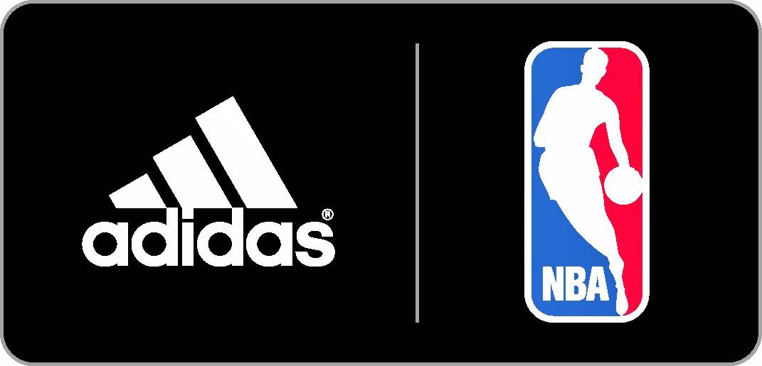 manila life nba and adidas to unveil big logo uniforms. Black Bedroom Furniture Sets. Home Design Ideas