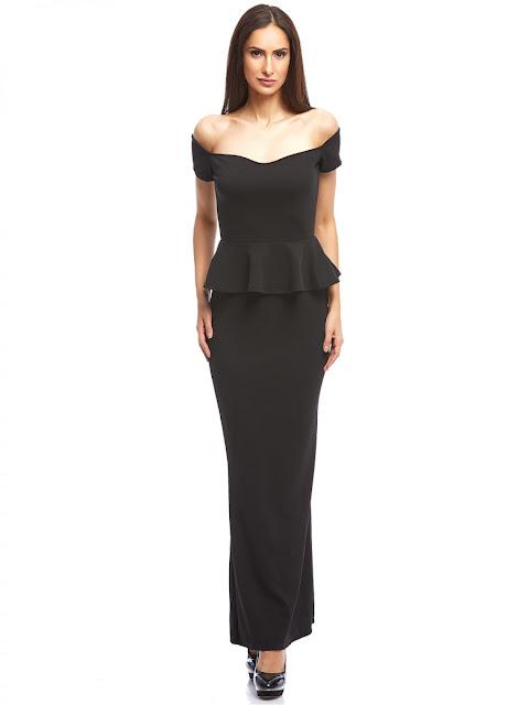 شراء فستان مناسبة خاصة  للنساء