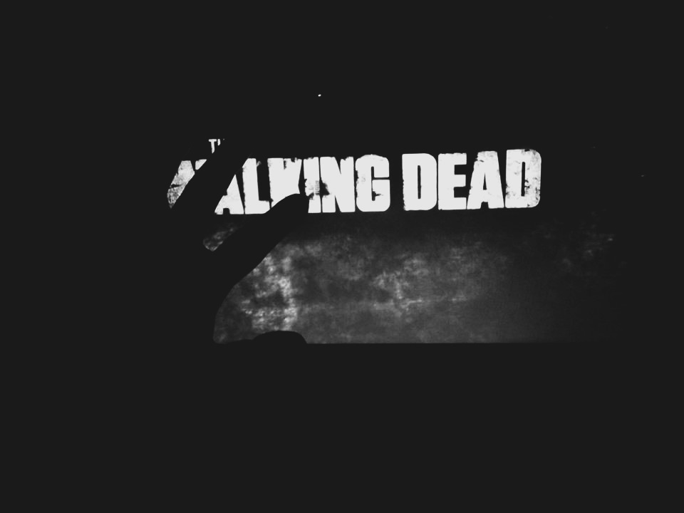 mais um tema do projeto 121 do blogs up sobre 10 motivos para você assistir the walking dead