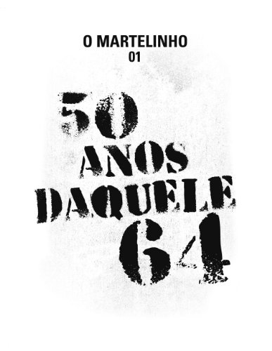 50 anos daquele 64