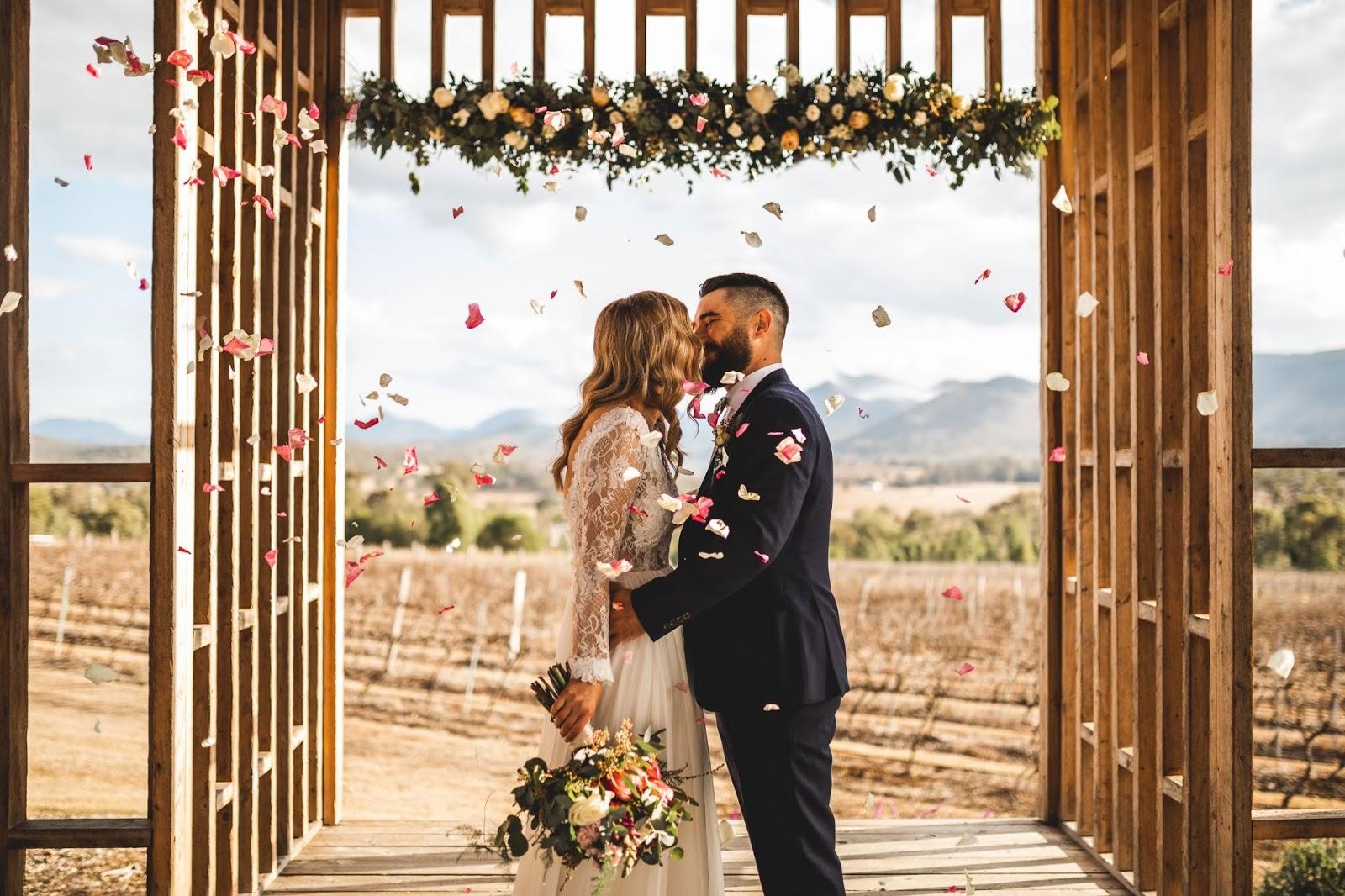 create photography wedding venues brisbane gold coast open air chapel