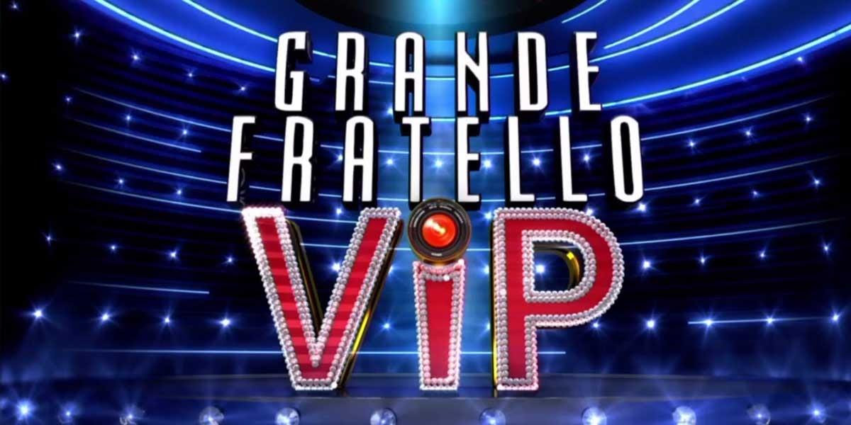 Anna Oxa sbotta: 'No andrò a Grande Fratello VIP 6, no trattative'