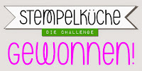 http://stempelkueche-challenge.blogspot.de/2016/01/erinnerung-challenge-36-und-gewinnerin.html