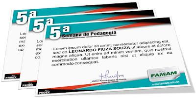 https://famam.virtualclass.com.br/w/Usuario/Portal/Educacional/Vestibular/VerCertificado.jsp?IDProcesso=205&IDS=19
