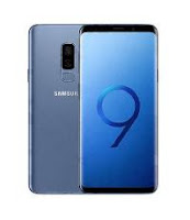 Samsung S9 Plus | SM-G965F | Size:4.6GB | Firmware | Flash File | Stockrom | Full Specification