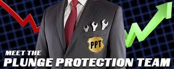 Trump fica super agressivo contra empresas chinesas listadas nas bolsas de valores dos EUA planeja usar a equipe de proteção contra mergulhos 4