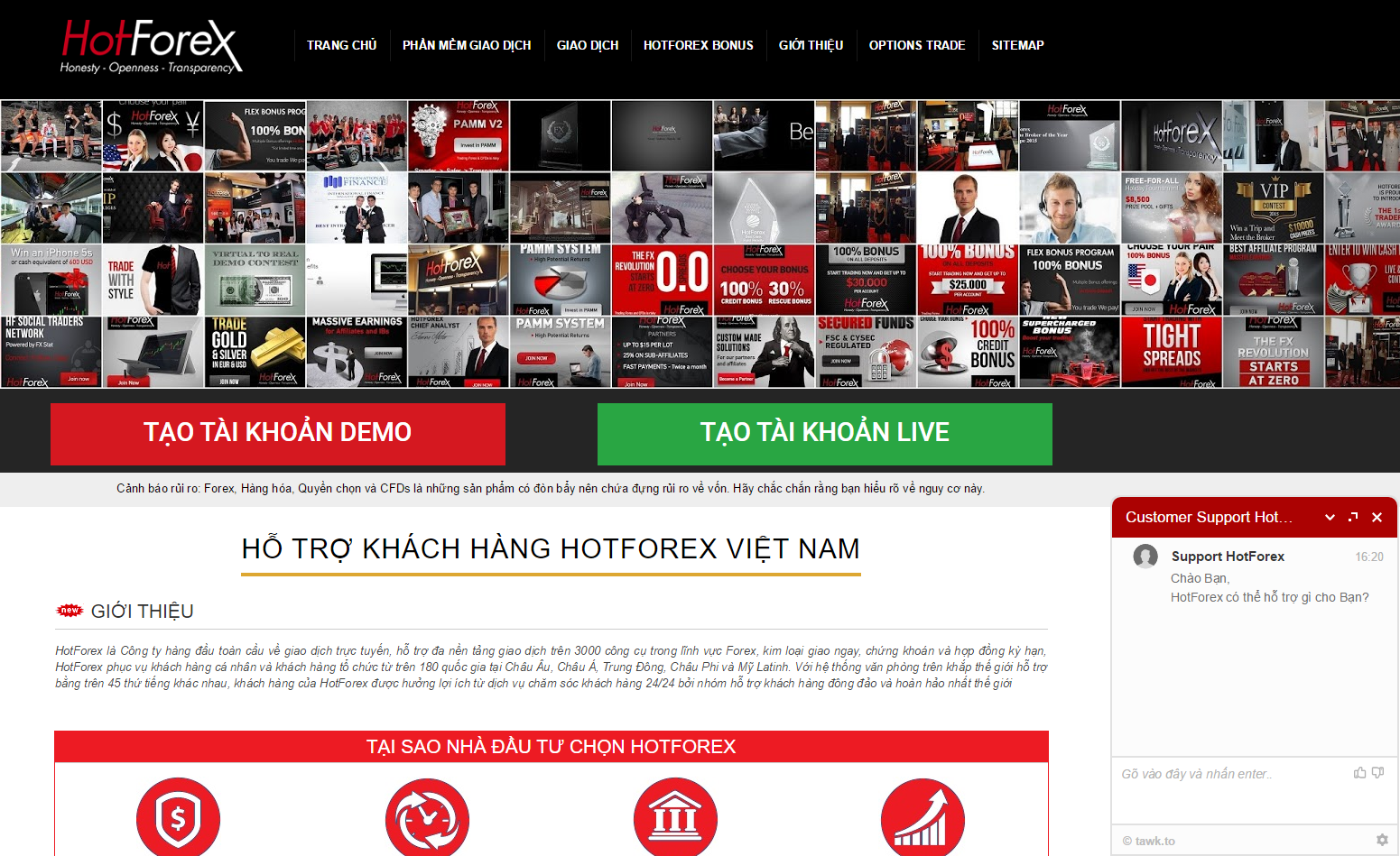 live-chat-mien-phi-cho-website