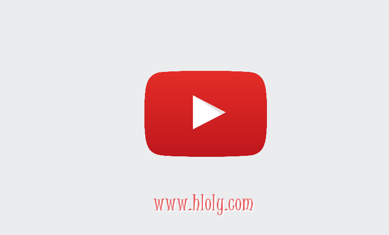 طريقتين لتشغيل مقطع اليوتيوب قد تشاهد الطريقة لأول مرة