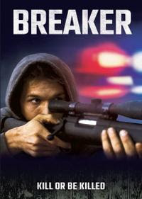 Download Film dan Movie Breaker (2019) Subtitle Indonesia
