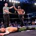 Arturo Ruas derrota Anthony Henry no EVOLVE's 10th Anniversary Special e faz história