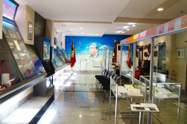 Yerevan sito di incontri