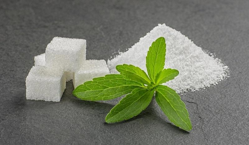Coca Cola com Stevia é saudável?
