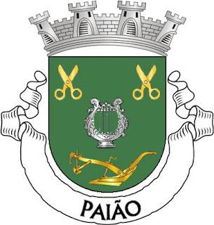 Paião