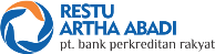 Lowongan Kerja Perbankan di Solo - PT. BPR Restu Artha Abadi