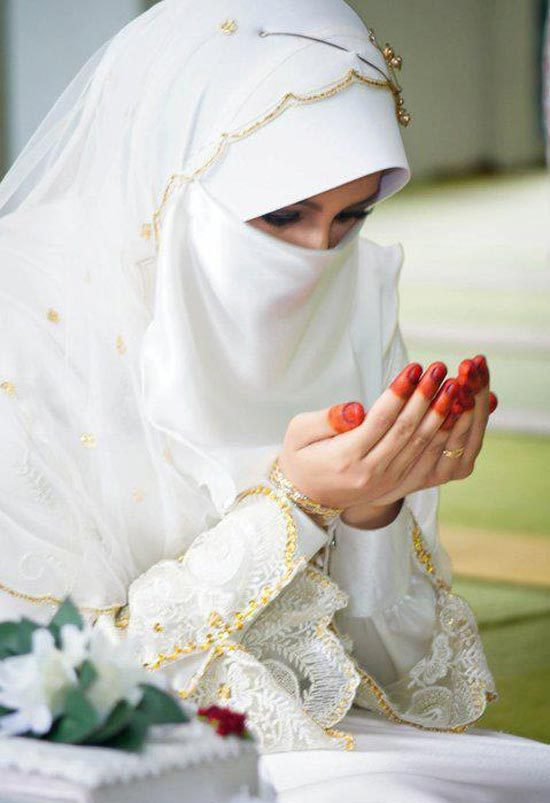 Dua for success in love marriage: How To Get Lost Love Back