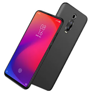 xiaomi mi 9t pro specifications full review price in pakistan