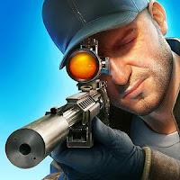 Sniper 3D Assassin Gun Shooter - VER. 1.17 Infinite (Coins - Diamonds - Energy) MOD APK