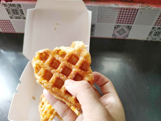 dear-butter-cruffle