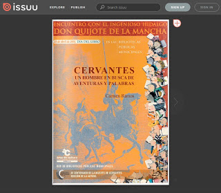 https://issuu.com/andova/docs/cervantes-completo-new/1?e=1705891/34533363
