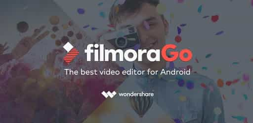 Download filmorago premium apk free latest version
